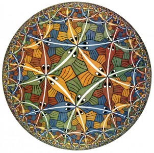 circle-limit-iii-hiperbolica-noosfera.com.br
