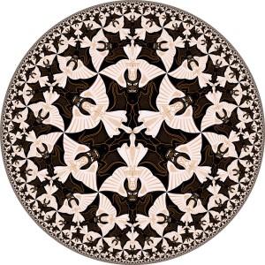 circle-limit-iv-hiperbolica-noosfera.com.br