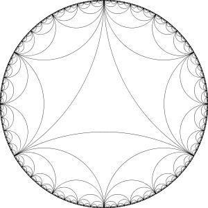 hiperbolica01-noosfera.com.br