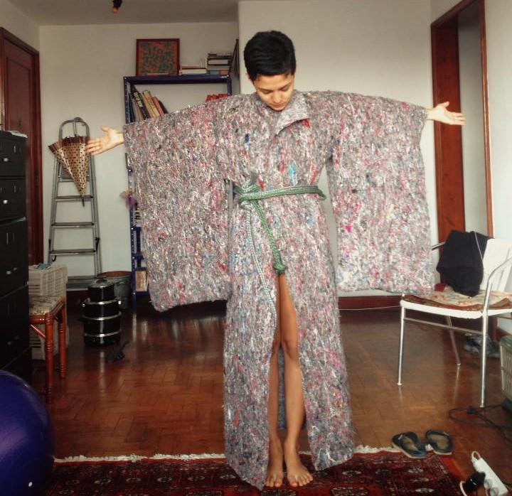 kimona 27