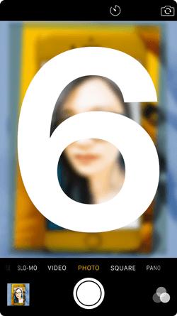 06selfie