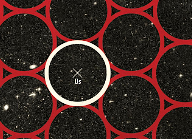 multiversonivel1-noosfera