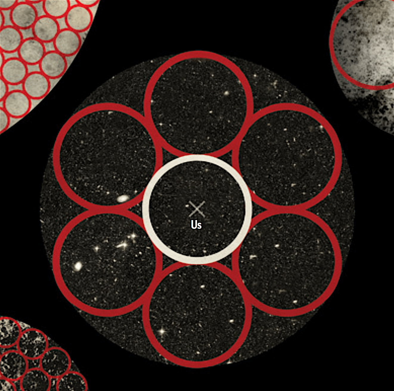 multiversonivel2-noosfera